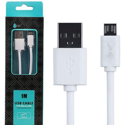 cable usb universel telephone