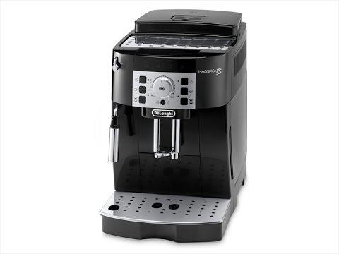 cafetiere grain delonghi