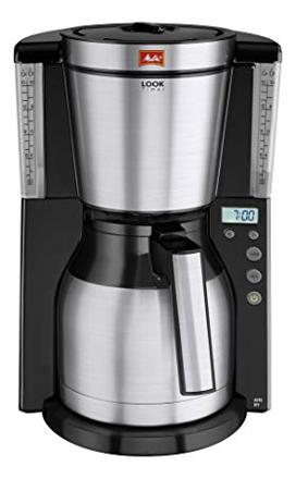 cafetiere isotherme melitta