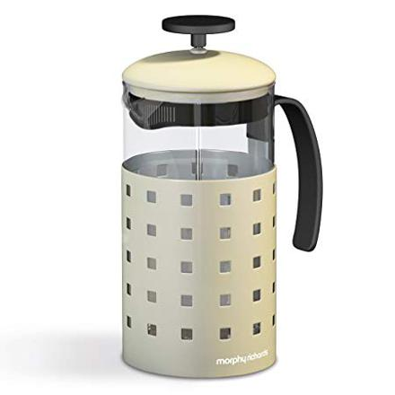 cafetiere morphy richards