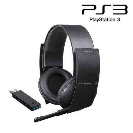 casque bluetooth ps4 compatible