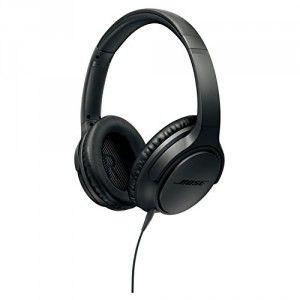 casque bose soundtrue 2