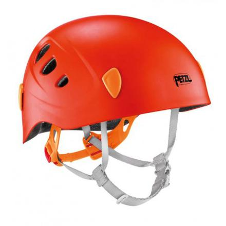 casque d escalade