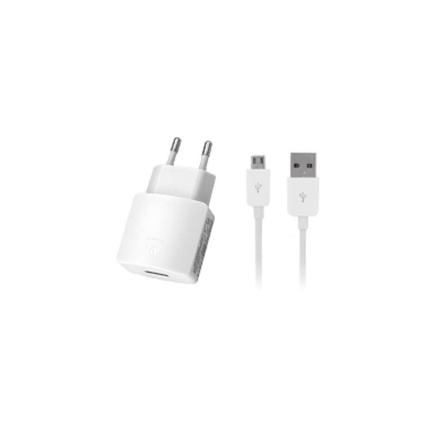 chargeur huawei p8 lite