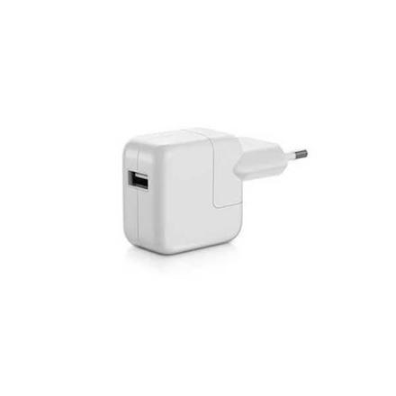 chargeur ipad air 2