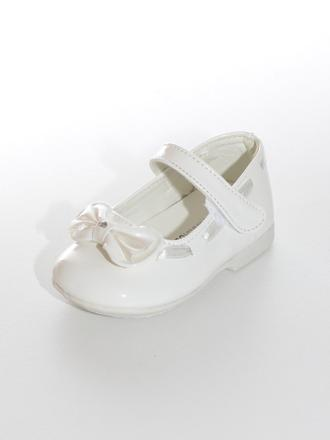 chaussure fille taille 22