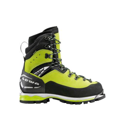chaussures alpinisme homme