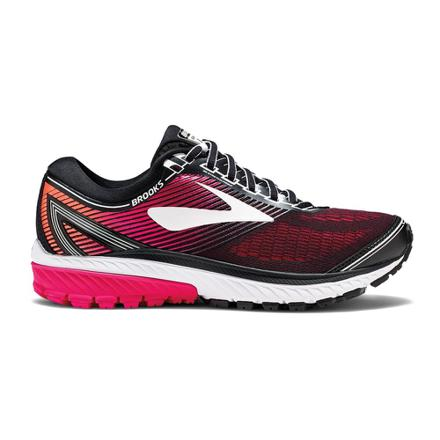 chaussures de running brooks