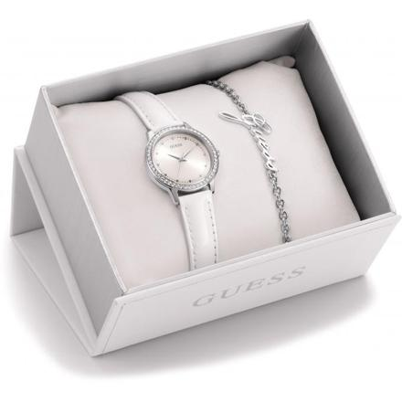 coffret guess