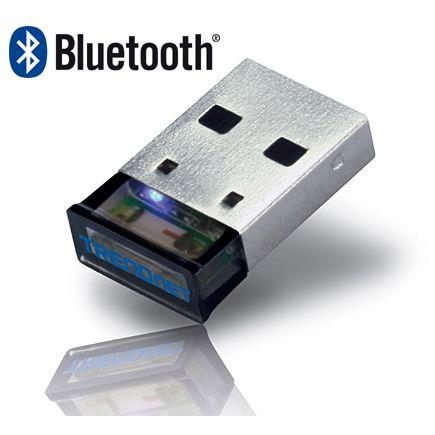 connecteur bluetooth pc