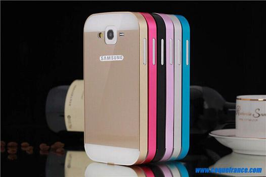 coque de telephone samsung grand plus