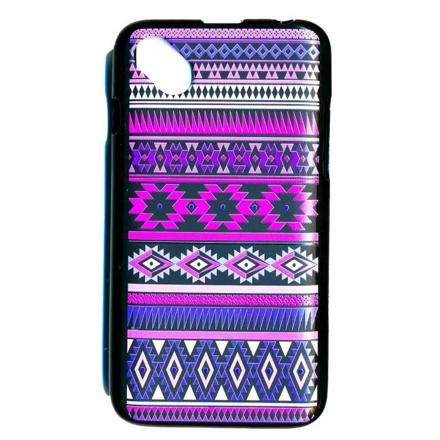 coque de wiko sunset 2