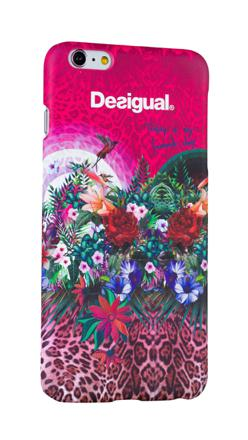 coque desigual iphone 6