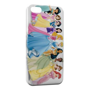 coque disney iphone 6s