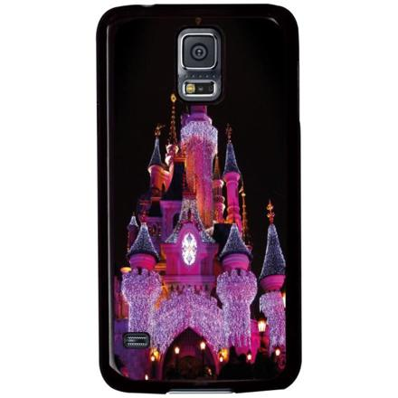coque disney samsung galaxy s5