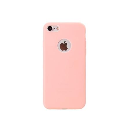 coque en silicone iphone 7