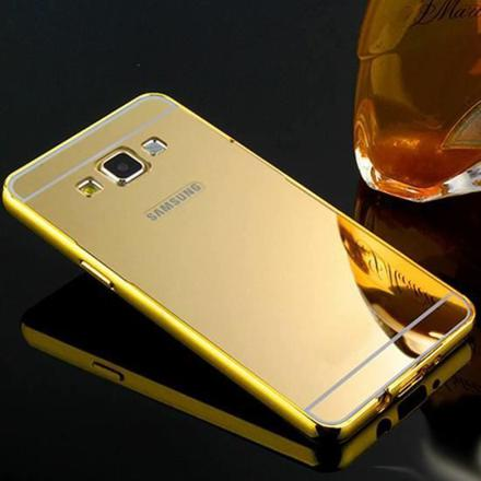 coque galaxy grand prime or
