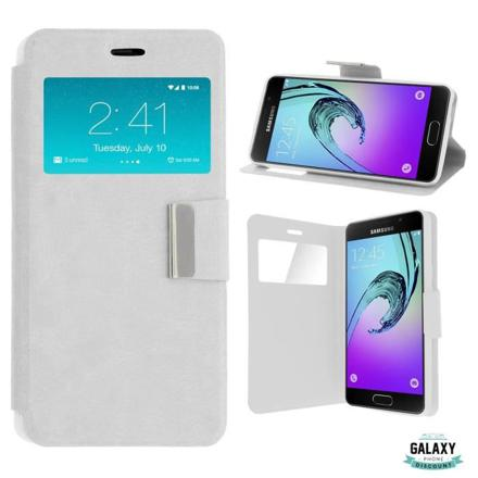 coque galaxy j1 6