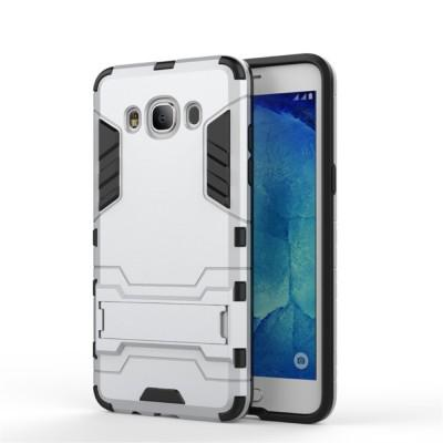 coque galaxy j5 6