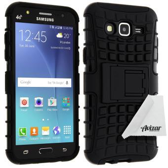 coque galaxy j5