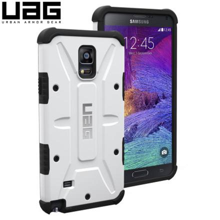 coque galaxy note 4