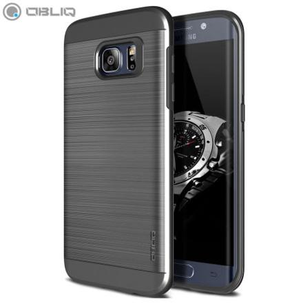 coque galaxy s7 edge