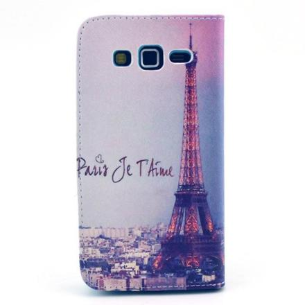 coque grand prime samsung