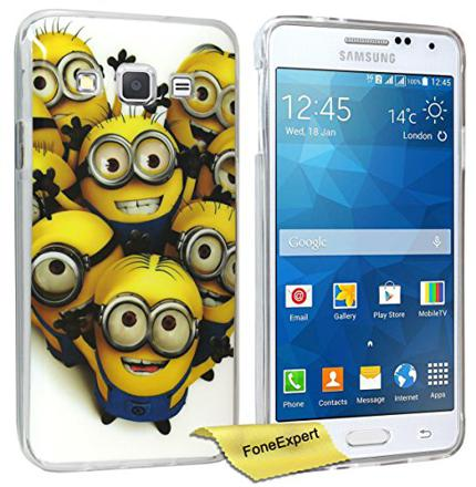 coque grand prime ve