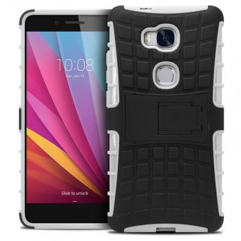 coque honor 5x antichoc