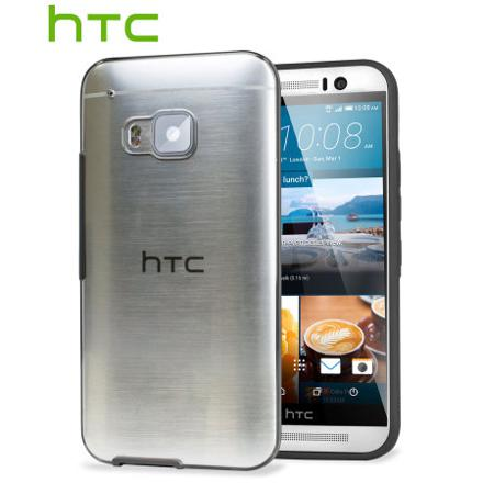 coque htc one m9
