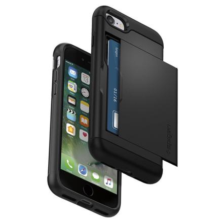 coque incassable iphone 7