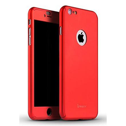 coque integrale iphone 6s plus