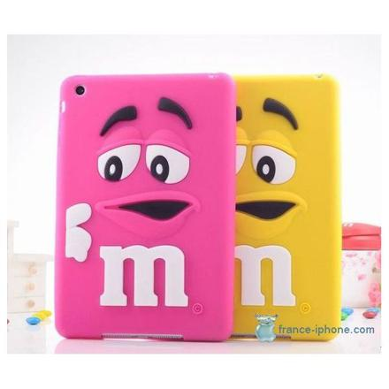 coque ipad air 2 silicone
