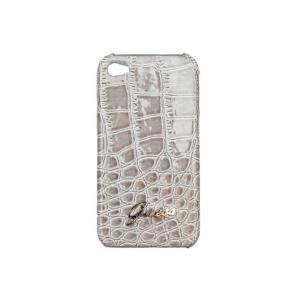 coque iphone 4s guess