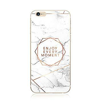 coque iphone 5 marbre
