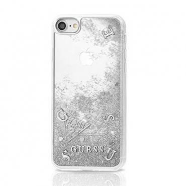 coque iphone 6 guess