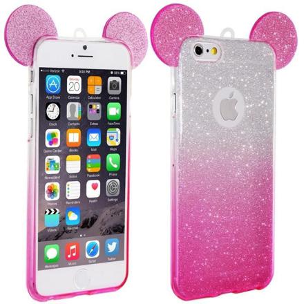 coque iphone 6s mickey