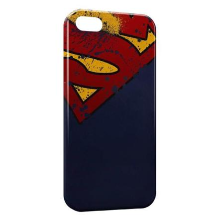 coque iphone 7 stylé