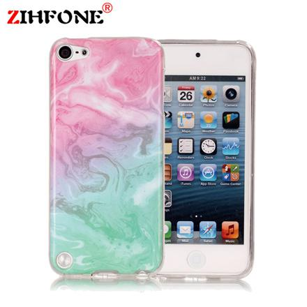 coque ipod touch 5 apple