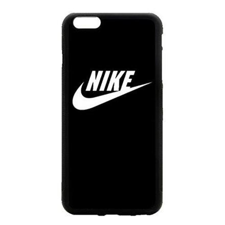 coque nike iphone