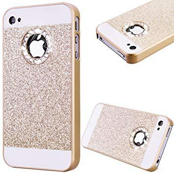 coque pour iphone 4s