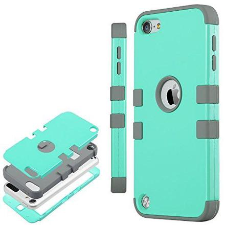 coque protection ipod touch 5