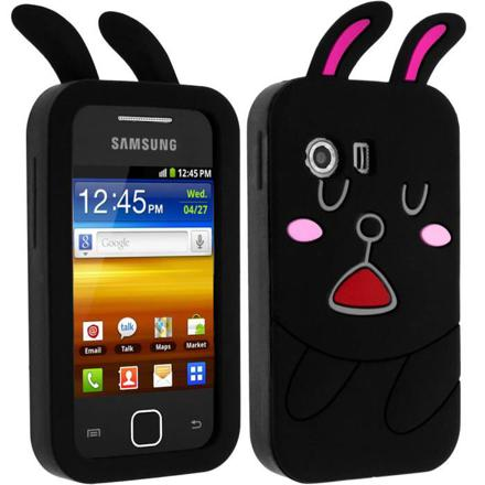 coque samsung young