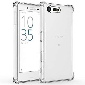 coque sony xperia x compact
