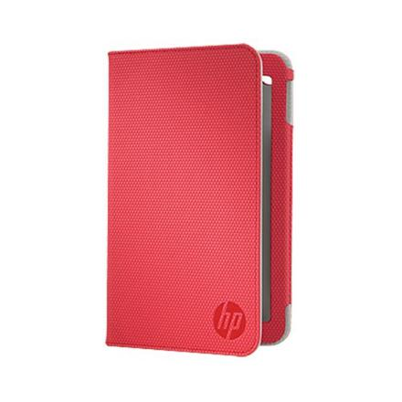 coque tablette hp slate 7
