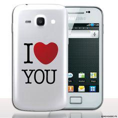coque telephone samsung galaxy ace 4