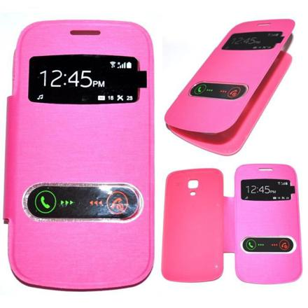 coque telephone samsung galaxy trend