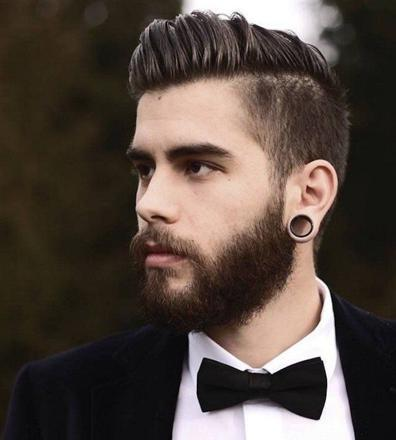 coupe hipster