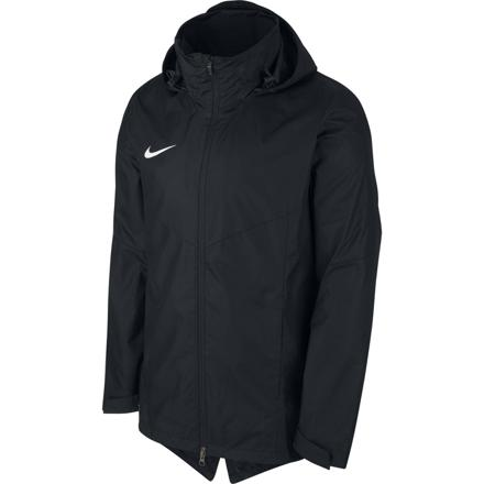 coupe-vent nike