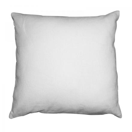 coussin 45 45